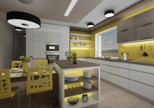 04 kuchyn 1t