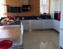 kuchyn Radun